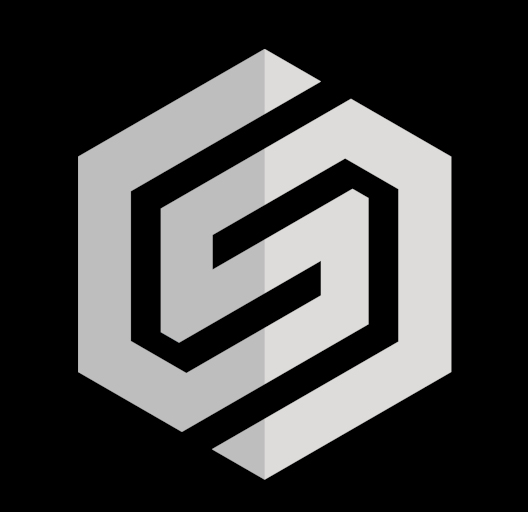 Sage Construction Group